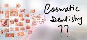 Cosmetic Dentistry- What You Should Know