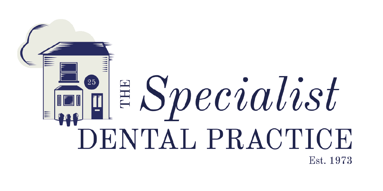The Specialist Dental Practice